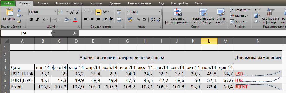2015-06-09-5