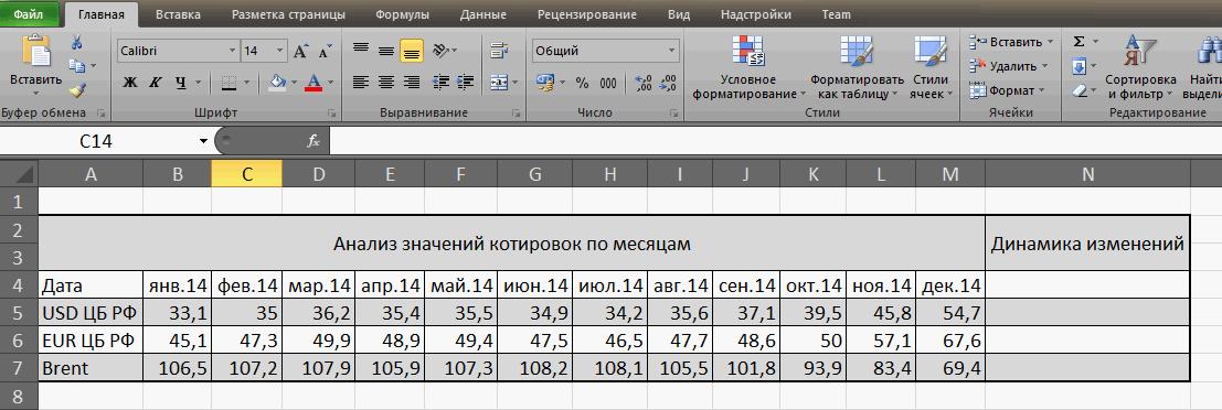 2015-06-09-1